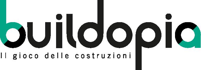 Buildopia | Agenzia di Rappresentanza